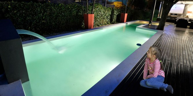 Cont.long-wood-pool-01-1bx