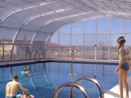 Granja-indoor-pool-15-1as