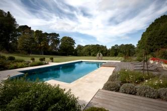 Thursley-Pools-02
